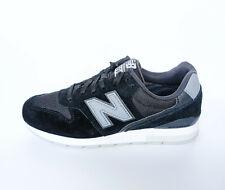 New Balance MRL996-JN-D Sneaker Damen Gr 37 Women 561241-60-8 UVP 119,95 €