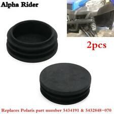 for Polaris Front Bumper Cap Ranger 2X4 4X4 6X6 400 500 700 800 900 -5434191