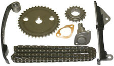 NEW CLOYES 9-4164S TIMING CHAIN FOR 1989-1990 NISSAN PULSAR NX SENTRA