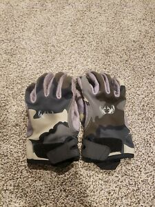 Kuiu Guide Gloves Size Large
