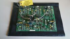 GENERAL ELECTRIC DRIVER BOARD 531X146BDHAFG1 BASE DRIVER - MANUFACTURE REFURBISH