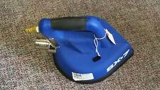 Hydro-Force GEKKO SX-7 Rotary Cleaning Head AR51G quantity