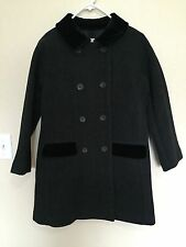 Women's Lambswool Coats and Jackets | eBay