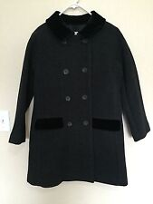 Women's Lambswool Coats and Jackets | eBay