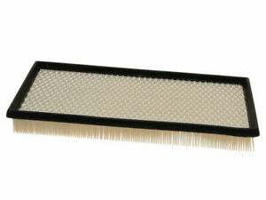 For 2000-2004 Volvo S40 Air Filter Premium Guard 65537YS 2001 2002 2003