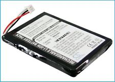 Battery UK Stock CE RoHS Apple Photo M9586* A 60GB 900 mAh Li-ion