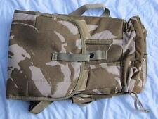 Field Pack, Desert bolso webbing 90, PLCE, koppeltasche, máscaras bolso