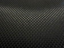 5meters di 60INCH Wide Nero Impermeabile Ballistic Nylon Fabric