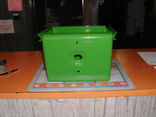 Battery Box for John Deere B, R, and 80 Tractors