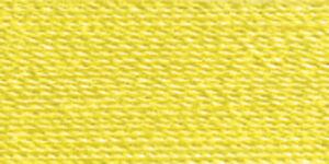 Aurifil 50wt Cotton 1,422yd-Lemon
