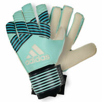 adidas Ace Competition GoalKeeper Gloves Size 10.5 RRP £40 BS4190 FREE POSTAGE