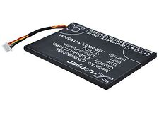 S11ND018A Battery for Barnes & Noble Nook Simple Touch, Simple Touch 6""