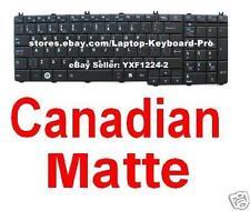 Keyboard for Toshiba Satellite L750 L750D L755 L755D L770 L770D L775 L775D L665