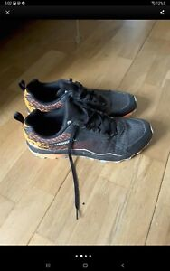 Mens Merrell Trainers Size 12