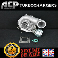 736168 TURBOCOMPRESSORE PER FIAT: DOBLO, MULTIPLA, STILO. - 1.9 Multijet 120 CV, 88 Kw.