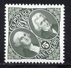 George Washington & Andrew Jackson * PRESIDENTS - US POSTAGE  STAMP MINT