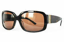 ELLE Sonnenbrille / Sunglasses  EL18911 COLOR-DA 59[]16 125 // 236(72)