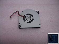 Toshiba Tecra M11 CPU Cooling Fan GDM610000448