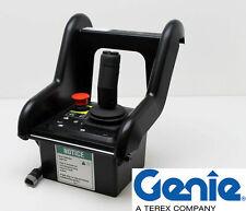 Genie 96421, Gen 4 Control Box, Boom Lift OEM Part, Not Aftermarket 96421GT