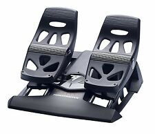 Thrustmaster TFRP T.Flight Rudder Pedals for PC/PS4