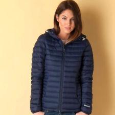 Manteaux et vestes Bench pour femme taille 42