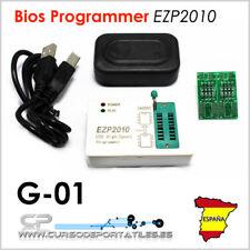 1 Unid Programador EZP2010 EZP 2010 High-Speed USB SPI Programmer 25 Flash BIOS