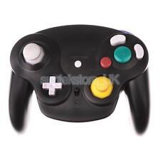 Wireless Controller Receiver Adapter for Nintendo GameCube/Wii/Wii U GC NGC
