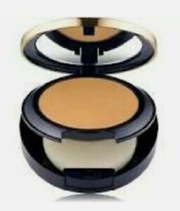 Estee Lauder Double Wear Stay-in-Place Matte Powder Foundation 5N1.5 Maple