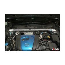 ULTRA RACING Mazda CX-5 2.0 (2012) 2-PTS Front Strut Bar / Front Tower Bar (4WD)
