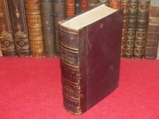JAMES CURTIS HEPBURN / FIRST MODERN JAPANESE-ENGLISH DICTIONARY 1886 3rd Rare !