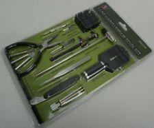 16 Piece Watch Repair Tool Kit