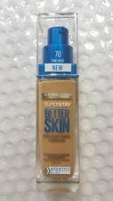 Maybelline SuperStay Better Skin Foundation 70 Pure Beige
