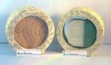 Physicians Formula Organic Wear Natural Origin Bronzer - Natural Glow Bronze