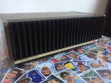 Quad 405 Amplificateur de Puissance Amp desservies rechapé HIFI séparés