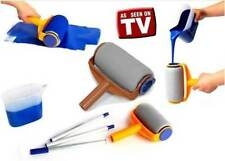 Smarty PaintPro Revolutionized Paint Roller Prettysmarty as seen on tv