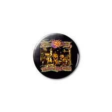 Concrete Blonde (b) 1.25in Pins Buttons Badge *BUY 2, GET 1 FREE*