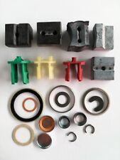 Kit reparación de motores de arranque Bosch 0001 12... en Grupo VW y Porsche