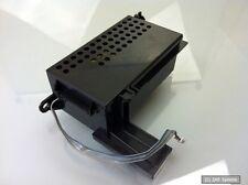 Original Epson Netzteil für SX110, SX-110, Power supply, Schwarz, NEUW.