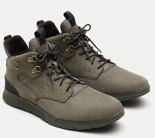 Timberland Killington Hiker Chukka Mens Boots Shoes A1ODQ, UK 11 / EU 45.5