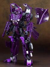 Rare!! TAKARATOMY Transformers Alternity Mitsuoka Orochi SKYWARP Action Figure