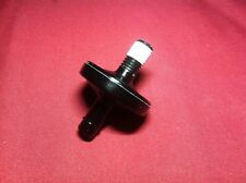 OLYMPUS / BECKMAN, OEM, NEW OLD STOCK, POPPET 1 WAY VALVE