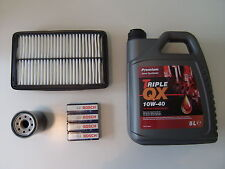 HONDA ACCORD 1998-2003, SERVICE KIT, 1.8 & 2.0 PETROL ENGINES, OIL INCLUDED