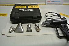 Master Ecoheat Electric Heat Gun Kit   # EC-100K  Electrical Shrink Tubing Tool