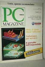 RIVISTA SUPER VIC & C64 NUMERO 6 DICEMBRE 1984 USATA BUONO ED ITA FR1 54751
