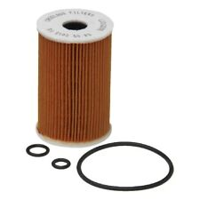 VW Audi A1 A3 A4 A5 A6 Q3 Q5 TT Skoda Seat Crosland Oil Filter Paper Element