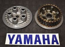 Yamaha Raptor 660 PRESSURE PLATE / INNER HUB 2001-2005 CLutch Basket HUBS