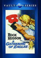 A Gathering of Eagles [New DVD] Manufactured On Demand, NTSC Format