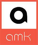 AMK-Store UG