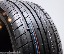 4 all season PNEUMATICI 255/55 R 18 - 109w HIFLY Vigorous MERCEDES ML Porsche Cayenne