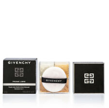 CS GIVENCHY/PRISME LIBRE LOOSE POWDER (5) SATIN BLANC .42 OZ (14.5 ML)